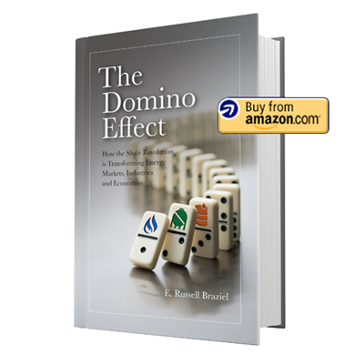 the domino effect cover